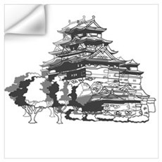 Travel Series Wall Art Wall Decal