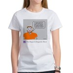 Women's T-Shirt - Bogue