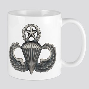 Master Airborne Mug