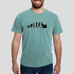 CEO Boss Evolution Mens Comfort Colors® Shirt