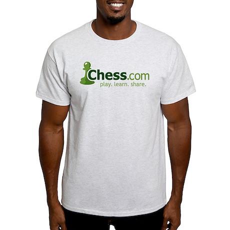 main_logo_large T-Shirt