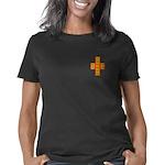 rf110xabT Women's Classic T-Shirt