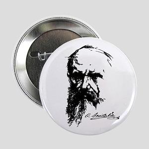 "Dostoevsky 'Goodies' 2.25"" Button"