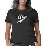ate_CPDark Women's Classic T-Shirt