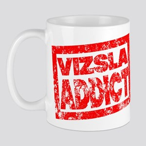 Vizsla ADDICT Mug