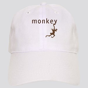 Classic Monkey Cap