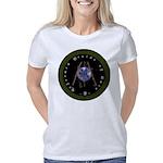rdg-sigil Women's Classic T-Shirt