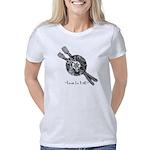 lovetoknit Women's Classic T-Shirt