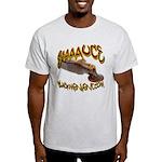 SAAAUCE 1 Light T-Shirt