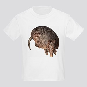 Armadillo Kids Light T-Shirt