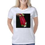 firecrackerflowerspillow Women's Classic T-Shirt