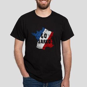 Sarko T-Shirt
