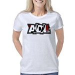 ADL SA5k Women's Classic T-Shirt