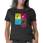 Achievement unlocked! Women's Classic T-Shirt