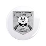 Zombie Response Team: Santa Clarita Division 3.5