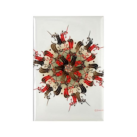 Happy Norouz 1391 - Persian Calligraphy Design 1 R