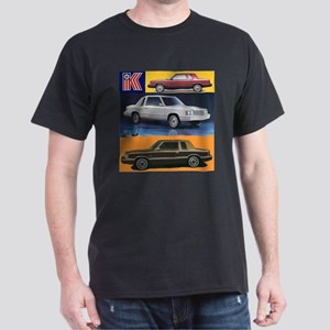 k car tshirt T-Shirt