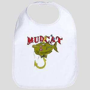 MUD CAT Bib