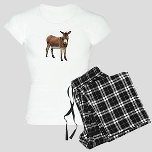 Donkey Women's Light Pajamas