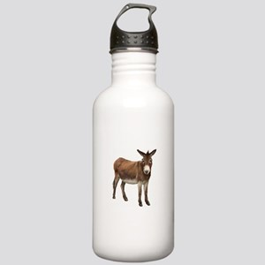 Donkey Stainless Water Bottle 1.0L