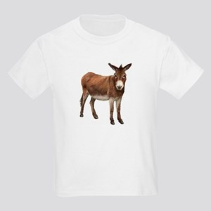 Donkey Kids Light T-Shirt