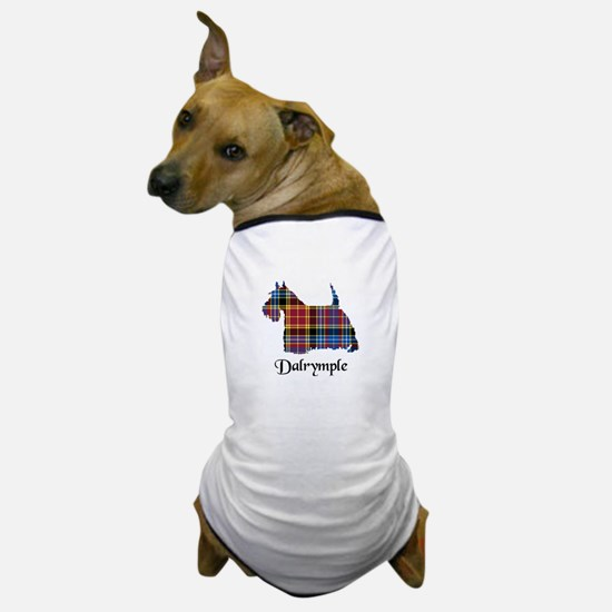 Terrier - Dalrymple Dog T-Shirt
