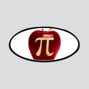 Apple Pi Patches
