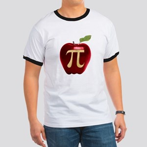 Apple Pi Ringer T