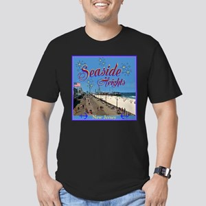 Seaside Heights T-Shirt