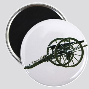 Artillery Lends Dignity Magnet Magnets