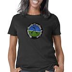 WNC Aviation Logo Women's Classic T-Shirt