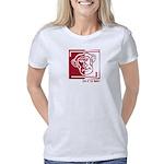 redmonkeyyear Women's Classic T-Shirt