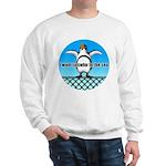 Penguin Sweatshirt