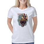 roisin Women's Classic T-Shirt
