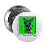 Never Shock Button (10 pack)