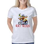 Pablos Rat Women's Classic T-Shirt
