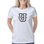 SCREW U Women's Classic T-Shirt