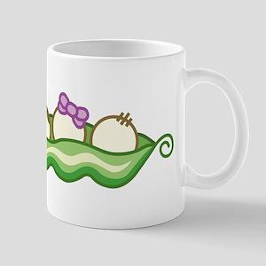 Logo Dark Mug
