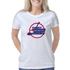 The Selanne Women's Classic T-Shirt