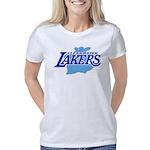 624 Women's Classic T-Shirt