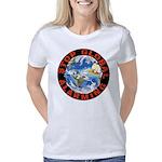 Stop Global Alarming Women's Classic T-Shirt