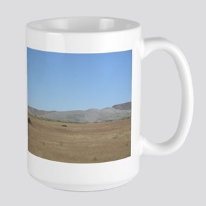 bruno sand dunes second Mugs