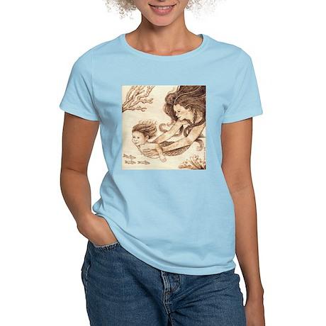 Mer-baby T-Shirt