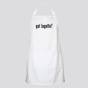 GOT LAGOTTO Apron