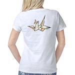 origamibird Women's Classic T-Shirt