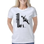 mykindofgrouptherapy2 Women's Classic T-Shirt