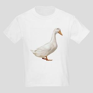 Duck Kids Light T-Shirt