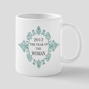 2012 Mug