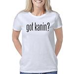 gotkanin Women's Classic T-Shirt
