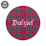 Tartan - Dalziel 3.5